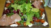 2014.2.4ski-salada.JPG