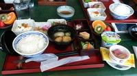 2014.2.4ski-tyousyoku.JPG