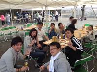2014.3.26bbq2.jpg