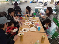 2014.3.26bbq4.jpg