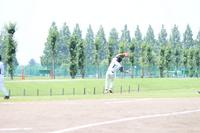 2014.7.165yoshida.JPG