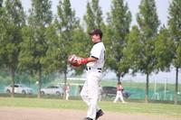 2014.7.169shimada.JPG