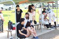 2014.7.16minna4.JPG