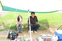 2014.7.16minna5.JPG