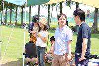 2014.7.16minna6.JPG