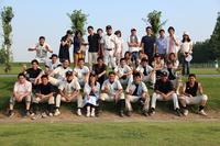 2014.7.16syuugou.JPG