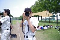 2014.7.16yoshihara.JPG