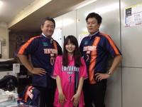 2014.8.29huttosaru.JPGのサムネール画像のサムネール画像