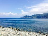 2014.8.5umi.JPGのサムネール画像