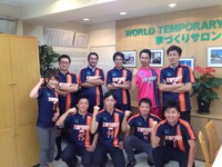 2014.9.1-5.JPGのサムネール画像