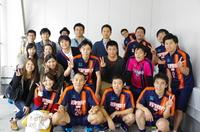 2014.10.22-12.JPG