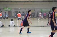 2014.10.22-15.JPG
