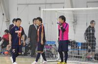 2014.10.22-20.JPG