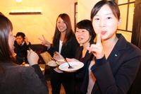 2014.11.11.10.JPG