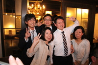 2014.11.11.11.JPG