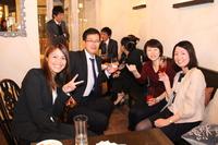 2014.11.11.13.JPG