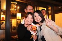 2014.11.11.16.JPG