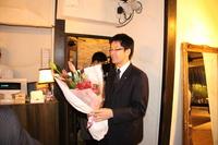 2014.11.11.2.JPG