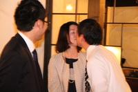 2014.11.11.22.JPGのサムネール画像