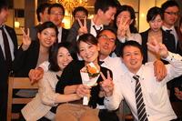 2014.11.11.23.JPGのサムネール画像のサムネール画像