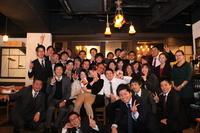 2014.11.11.24.JPGのサムネール画像