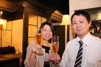 2014.11.11.25.JPGのサムネール画像