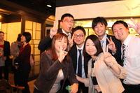 2014.11.11.3.JPG