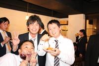2014.11.11.4.JPG