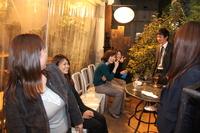 2014.11.11.5.JPG