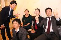 2014.11.11.6.JPG