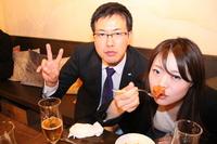 2014.11.11.8.JPG