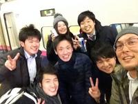 2015.2.2ski.JPG