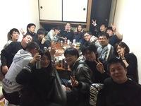 2015.2.2ski2.JPG