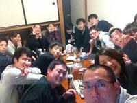 2015.2.2ski3.JPGのサムネール画像