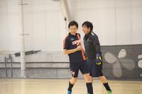 2015.10.21miuradoya.JPG