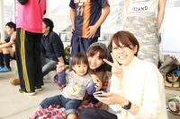 2015.10.21sibuyanakamizo.JPG