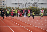 2016.3.30kakekkosyougakusei.JPG
