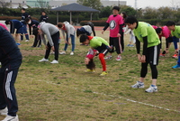 2016.3.30oyako2.JPG